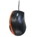 Orange mouse line