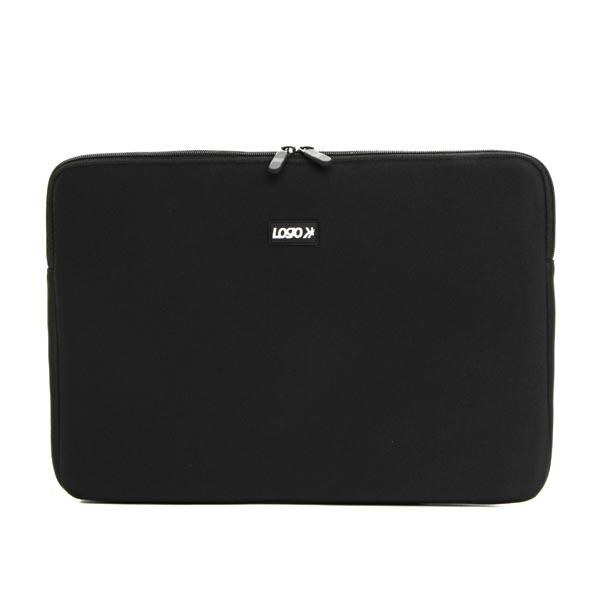 Case na laptop 15.6